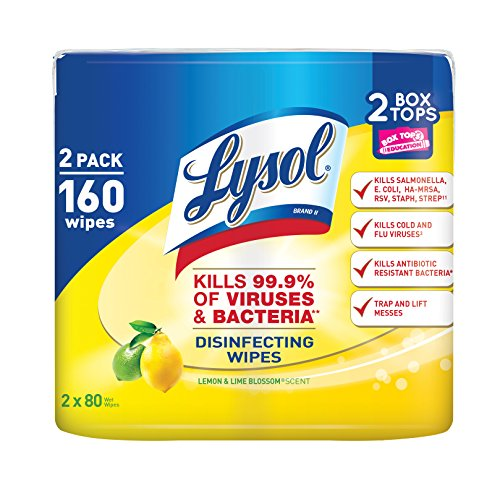 lysol-disinfectant-wipes-citrus-160-ct
