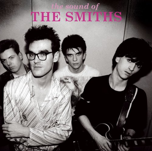 This Charming Man (2008 Remast...