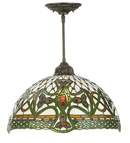 Celtic Pendant Lighting in US - 6