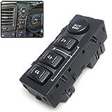 4WD 4x4 Wheel Drive Switch Transfer Case Selector