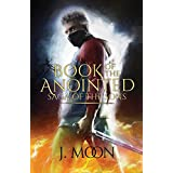 Book of the Anointed (Saga of the Sons)