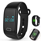 top 4 heart rate monitor watch out chest strap for men of 2017 the 4 best heart rate monitor watch out chest strap for men