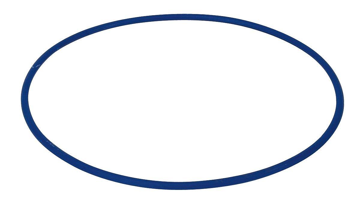 Tennant - 612641 - Side Brush Belt, Use w/4VDW5