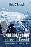 Understanding Letter of Credit
