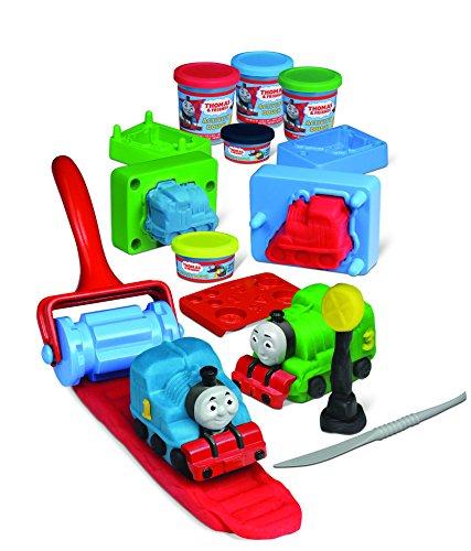 Thomas & Friends Dough Engine Maker