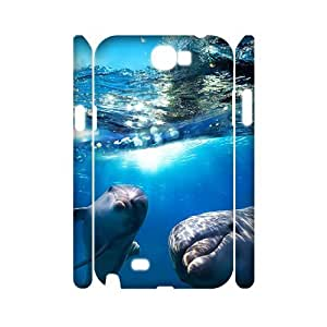 Life Goes On DIY Case for Samsung Galaxy Note 3 N9000, Custom Life Goes On Case