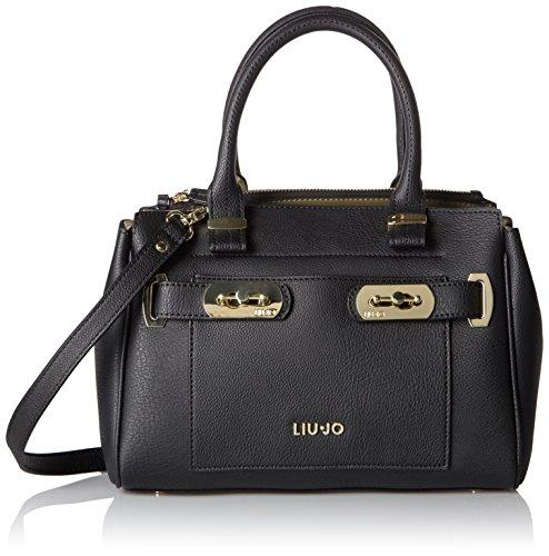 Size A17016E0037 Jo bag UK Liu One Womens 4qZPwwxH