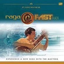 Raga @ Fast Track