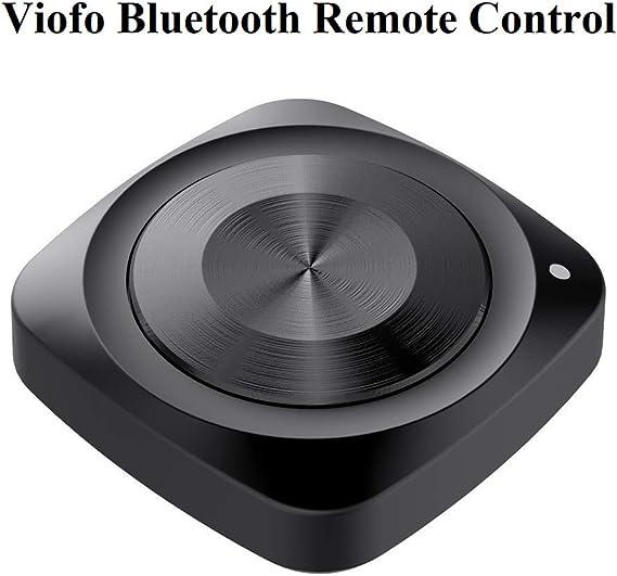Vrc1 Viofo Bluetooth Fernbedienung Für Armaturenbrettkameras Der A129 Serie