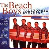 California Dreamin Collection by Beach Boys (2001-03-13)
