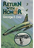Return with Honor, George Day, 0912173165