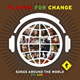 SONGS AROUND THE WORLD- SPECIAL EDITION(CD+DVD)