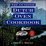 Hungry Hiker's Book of Good Cooking