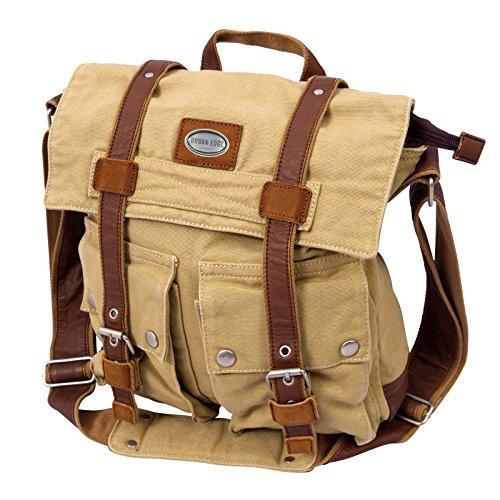 canyon-outback-urban-edge-grady-canvas-messenger-bag-tan-one-size