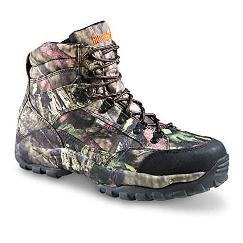 Guide Gear Men's Guidelight II 6