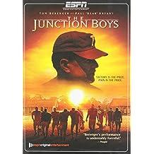Junction Boys
