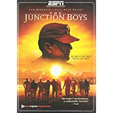 Junction Boys (2002)