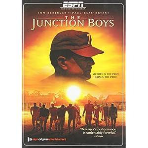 Junction Boys (2002)
