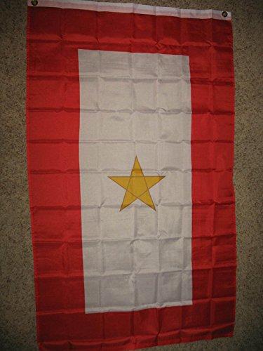 3 star service banner - 9