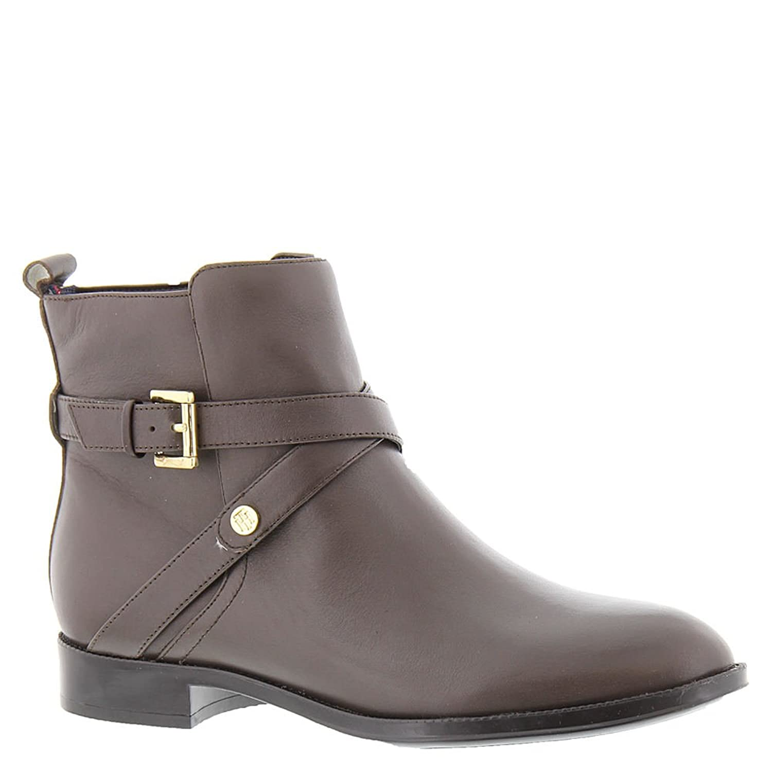 Tommy Hilfiger Rustic Women's Boot