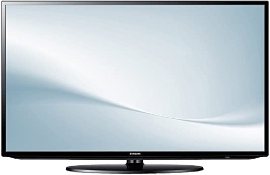 Samsung UE37EH5000 - Televisión LED de 37 pulgadas, Full HD, color negro: Amazon.es: Electrónica
