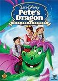 Pete's Dragon (Special Edition)