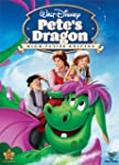 Pete's Dragon (Special Edition)