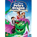Pete's Dragon (High-Flying Edition)