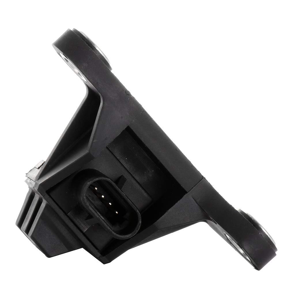 Piston Ring Set Fits 01-16 Infiniti Nissan FX45 Altima 3.5L 4.0L V6 DOHC 24v