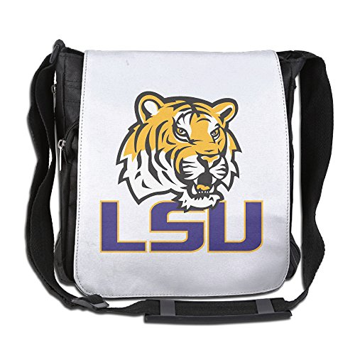 gtsoxi-lsu-tiger-logo-casual-ipad-bag-work-bag-business-bag