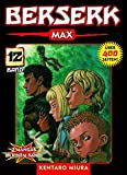 Berserk Max: Bd 12