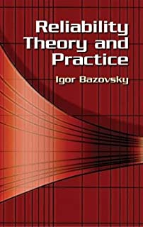 Practical reliability engineering patrick p oconnor andre reliability theory and practice dover civil and mechanical engineering fandeluxe Images