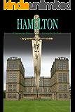 Hamelton (Dr. Paul Book 1)