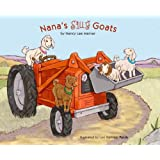 Nana's Silly Goats
