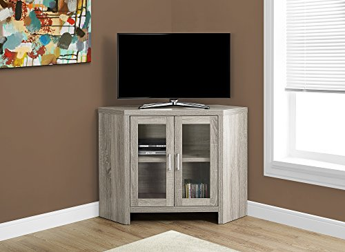42 inch cabinet - 9