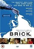 Brick [DVD]