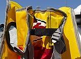 Rawlings NFL 3-Piece Tailgate Kit, 2 Gameday Elite