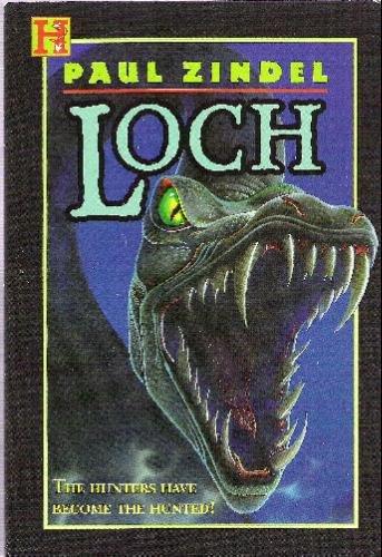 Loch PDF