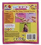 Cutie Stix Cutie Collectible Bracelet Birthday