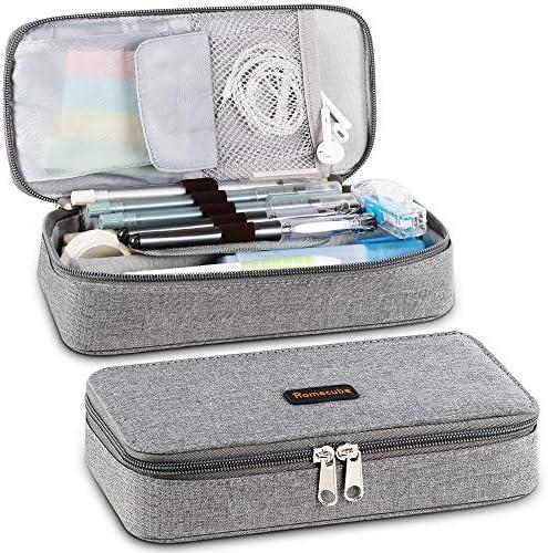 Homecube Pencil Case Stationery Organizer product image