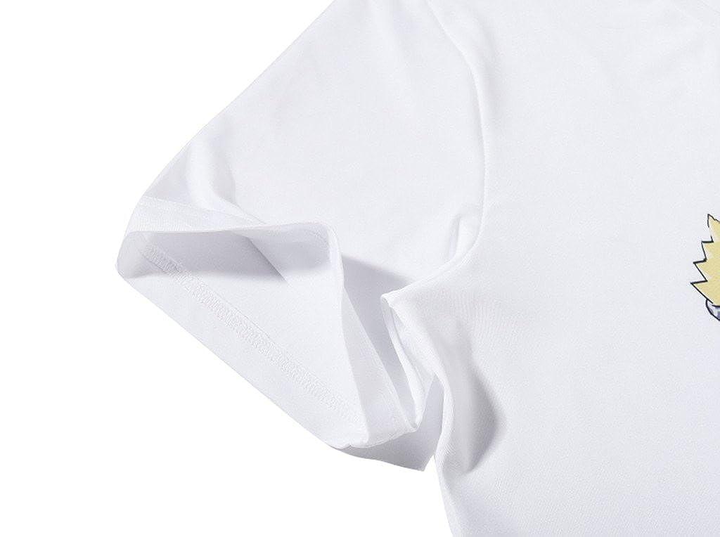 Lilliput Wrap-Up #4: T-Shirt Paper Bags | Lilliput Wraps | 764x1024