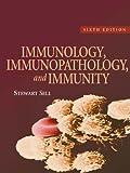 Immunology, Immunopathology, and Immunity