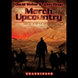 Bargain Audio Book - March Upcountry