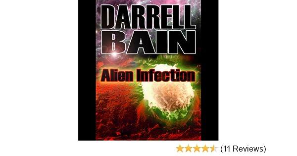 Amazon.com  Alien Infection (Audible Audio Edition)  Darrell Bain ... 19e8728c2