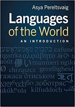 Languages Of The World: An Introduction Downloads Torrent