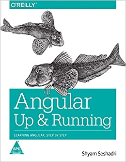 install angular cli version 1.7.3