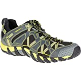 Merrell Waterpro Maipo Watersport Shoes 8.5 D(M) US Black