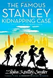 The Famous Stanley Kidnapping Case (The Stanley Family)