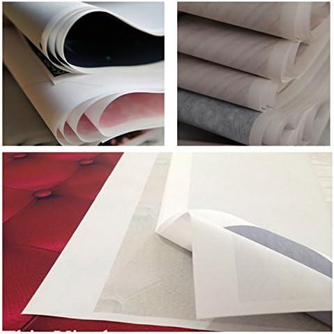 Hua Fond de 1,5/x 2,1/m Photo Studio nouveau-n/é Photographie Toile de fond Fond Xt-4062