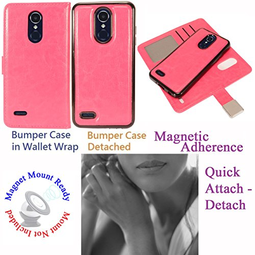 Mag Armor Case (for 5